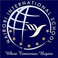 Nairobi International School