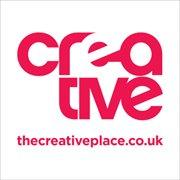 The Creative Place Ltd