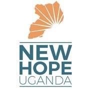 New Hope Uganda