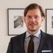 Allianz Oliver Breuche Generalvertretung