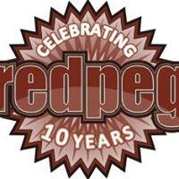 Redpeg