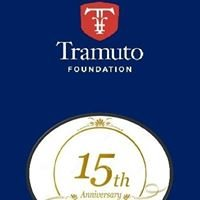 Tramuto Foundation