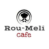 Rou-Meli Cafe