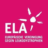 ELA Deutschland e.V.