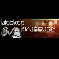 Bioskop Kruševac