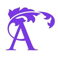 Amherst College Humanists