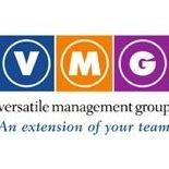 Versatile Management Group Inc.