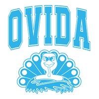 Residencia de Estudiantes Ovida