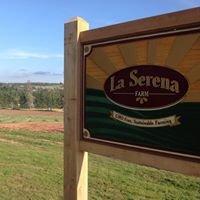 La Serena Farm