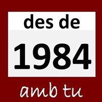 Radio La Mina 102.5 FM