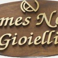 Ermes Negri Gioielli