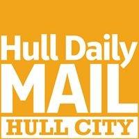 Hull City - Hull Live