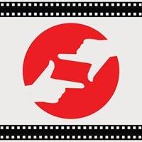 Queen's Film Production Club