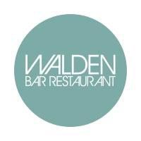 Bar Restaurant Walden