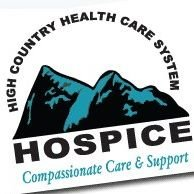High Country Hospice