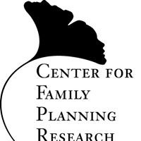 Center For Family Planning Research
