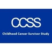 Childhood Cancer Survivor Study