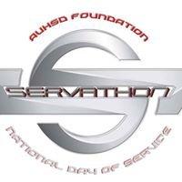 AUHSD Foundation