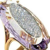 Jewels Unlimited