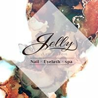 Jelly Art Salon