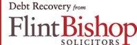 Flint Bishop Debt