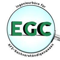 Easy Gutachten Center Kaiserslautern