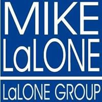 Mike LaLone Well Service