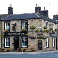 The Junction Inn -Otley