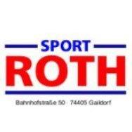 Sport  Roth