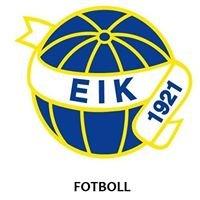 Ekerö IK Fotboll