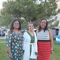 Harambee4Africa Association