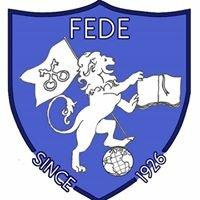 Fédé Lille
