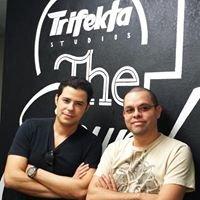 Trifekta Studios