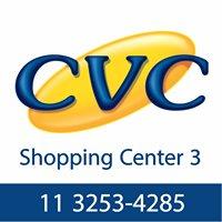 Cvc-Center3