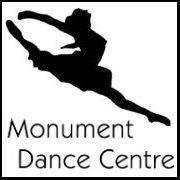 Monument Dance Centre (Official Page)