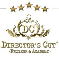 Director's Cut - Intercoiffure