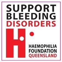 Haemophilia Foundation Queensland