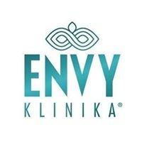 ENVY-klinika estetickej mediciny