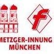 Metzgerinnung München