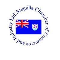 Anguilla Chamber Commerce