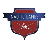 Nautic Games LR