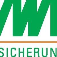 WWK Versicherung Thomas Dütsch