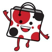 The Spotty Bag Shop