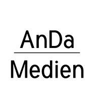 AnDa Medien