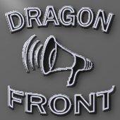 Dragon-Front-Quakenbrück