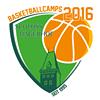 Basketballcamps am Schloss Hagerhof