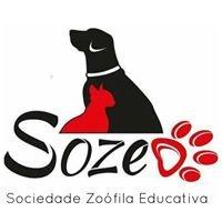 SOZED - Sociedade Zoófila Educativa