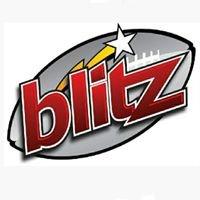 Vineland Blitz Football