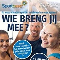 Sportoase Ter Heide
