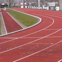 Sportdienst Poperinge